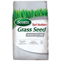 Scotts Turf Constructor Quick Fix Mix 3 Libras