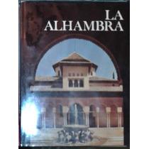 La Alhambra.- Selecciones Reader