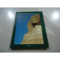 Cultura Y Sociedad Del Antiguo Egipto John Baines