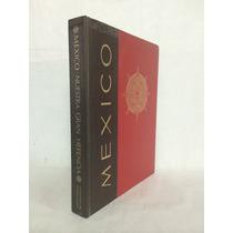 México Nuestra Gran Herencia 1 Vol Selecciones