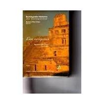 Enciclopedia Historica De Campeche,7 Tomos,completa,nueva!!