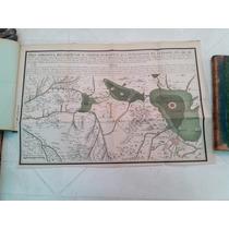 Memoria Histórica, Técnica Y Adm. Del Desague D Méx 1902