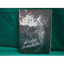 Luis María Penny, Al Calor De Una Hostia, México, 1961