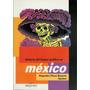Historia Del Humor Grafico En Mexico