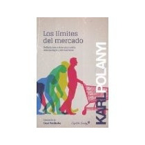 Libro Cecilia Y Joaquin O Los Fantasmas Vivos *cj