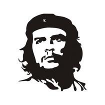 Che Guevara, Colección De Libros Digitales:socialismo,guerra
