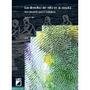 Libro Los Derechos Del Niño En La Escuela Una Educacion Para