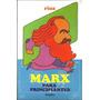 Marx Para Principiantes Rius