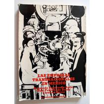 Empresas Transnacionales En México. Ed. 1977