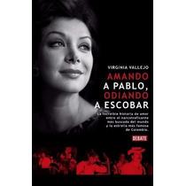 Amando A Pablo, Odiando A Escobar Digital Pdf