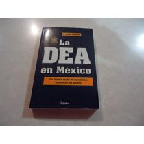 La Dea En México Autor: J. Jesús Esquivel