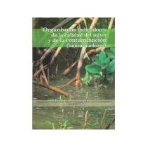 Libro Ambiente Biologia Sociedad Manejo Y Legislacion De *cj