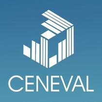 Guias, Ceneval 2015 Exani Egel, Egal, Examen, 286 Pregunte