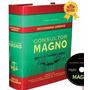Diccionario Jurídico Consultor Magno 1 Vol Reymo
