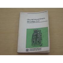 José Arce Y Cervantes, Manuel Bejarano Sánchez, Libro Del