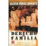 Libro Derecho De Familia Cp 503