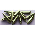 Pack 10 Tanques Gas Co12g Pistolas Walther,gamo,crosman,s&w