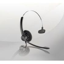 Diadema Para Telefono Plantronics T110 Sp11 Vv4