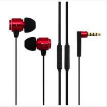 3,5 Mm Para Auriculares Estéreo Micrófono C P Iphone
