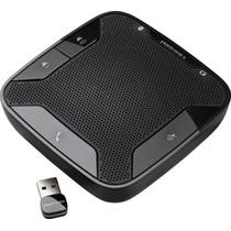 Sistema Manos Libres Plantronics Calisto 620 Bluetooth Hm4