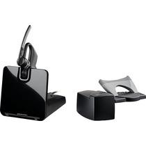 Bluetooth Plantronics Voyager Legend Cs Duo Excelente !!!