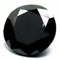 Diamante Negro .88qt
