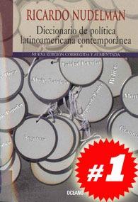 Diccionario De Política Latinoamericana Contemporánea