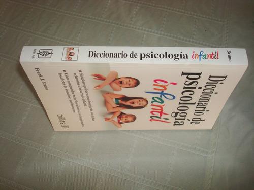 revistas de psicologia infantil: