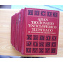 Gran Diccionar-enciclop.ilus.readerdigest-completo-12vol-vbf