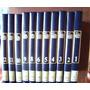 Gran Diccionar.enciclop.ilust-11vol-reader Digest-p.dura-vbf