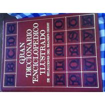 Gran Diccionario Enciclopédico De Selecciones Envio Gratis