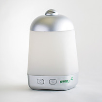 Difusor Green Air Para Aceites Esenciales