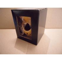 Difusor Varios Modelos Ceramica Incluye Una Tealight Vela