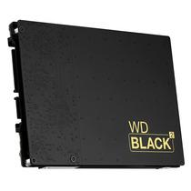 Wd® Black2 Dual Drive 1tb + 120gb Ssd