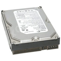 Disco Duro Sata O Ide 120 Gb Alta Calidad Y Compatibilidad