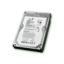 Disco Duro Interno Sata 3.5 Para Pc 160gb Garantia Factura