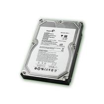 Disco Duro Sata 3.5 Para Pc O Mac 160gb Garantia Un Año Bfn