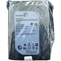 Disco Duro 1tb Sata Pc Wd/seagate/hitachi