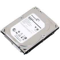Disco Duro Barracuda 3.5 1 Tb Seagate Sata3 6gb +c+