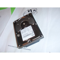 Dell 8527r 9 Gb Scsi 3.5 Disco Duro-ibm P/n:25 L2143