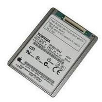 Disco Duro P/lap Dell Latitude D420/430, 60 Gb Toshiba Gj277