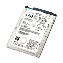Disco Duro Laptop Sata2 500gb 2.5 Slim 7mm Z5k500 0j11285