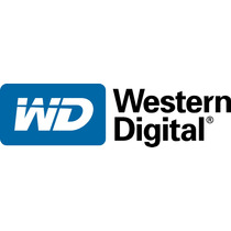 Disco Duro Wester Digital 160gb Sata 7200rpm Software Gratis