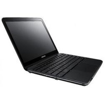 Samsung Series 5 3g Disco Duro 16gb Intel Atom