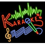 Karaoke Profesional 75.000 Canciones 320gb Disco Duro Gratis