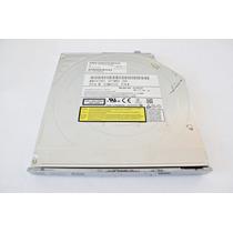 Drive Toshiba E105 Ts42954 Uj862ev000160660 V000160380 Sata