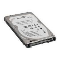 Disco Duro Laptop 250gb, Sata, 2.5, Usado, Garantia