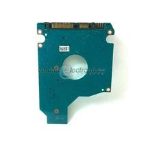 Tarjeta Logica Sata 500gb Hitachi Ipp3
