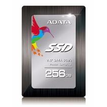 Unidad Estado Solido Disco Duro Premier Sp610 256gb Ultra