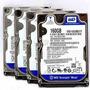 Disco Duro Sata 160gb 2.5 Wd Seagate Samsung Toshiba Etc